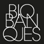 Carre Biobanques