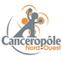 Carre Canceropole