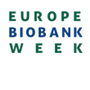 carre Europe biobank Week 90x90