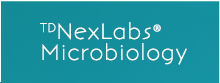 LIS for Microbiology laboratory