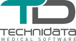 """Résultat de recherche d'images pour """"logo technidata"""""""
